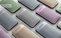 Bluetooth speaker ,MX7-B