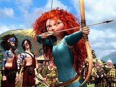 Watch Brave Full Movie 2012 HD Online Free Streaming http://movie70.com/watch-brave-online/