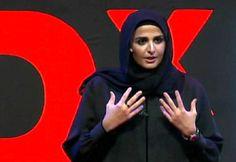 Sheikha Al Mayassa: Globalizing the local, localizing the global