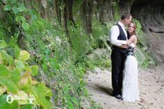 Illinois Wedding Photographer m.fatlan photography ltd 815.405.1903 Starved Rock, Utica IL