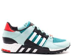 Buy and sell authentic adidas EQT Running Support 93 Big Apple Bait shoes and thousands of other adidas sneakers with price data and release dates. Adidas Zx 700, Baskets, Fresh Shoes, Go Shopping, Shoe Game, Adidas Shoes, Sneakers Fashion, Nike Air, Kicks