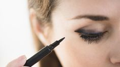Top Beauty products under $10. Via mashable