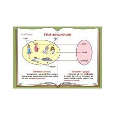 Imagine similară Cover, Books, Literatura, Libros, Book, Book Illustrations, Libri