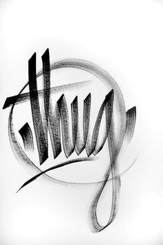 Dark side of typography tyl thug c fkin 2016 criss depai merci Typography Drawing, Typography Love, Script Lettering, Lettering Design, Graffiti Doodles, Graffiti Lettering, Wreck This Journal Everywhere, Graffiti Pictures, Self Branding