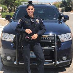 Police Officer Uniform, K9 Officer, Cop Uniform, Female Police Officers, Police Uniforms, Girls Uniforms, K9 Police, Private Military Company, Salma Hayek Body