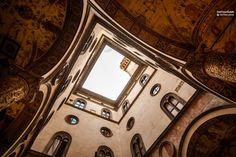 Florence: visite guidée du Palazzo Vecchio