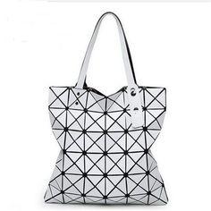 Top-Handle Bags Handbags Japan Pleated Bao Bao Women Bags Famous Brands Handbag  Messenger Bags 06cf1222c7db1