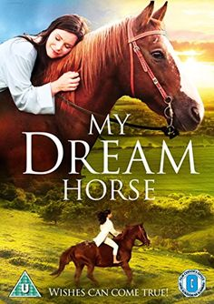 Horse Movies, Movie To Watch List, Horse Camp, Amazon Image, Movies And Tv Shows, My Dream, Equestrian, Movie Tv, Magazines