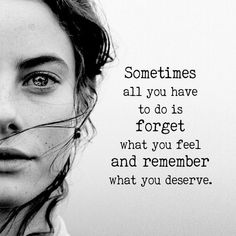 40 Most Inspirational Sayings & Quotes about Opinions True Quotes, Great Quotes, Quotes To Live By, Motivational Quotes, Inspirational Quotes, Forget Me Quotes, You Deserve Better Quotes, You Hurt Me Quotes, Motivation Poster