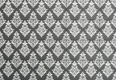 floral texture textura motivo pattern