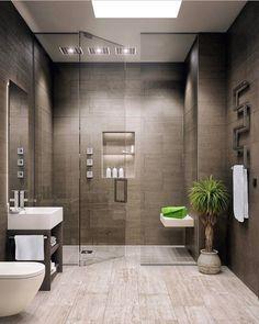 Full Size of Bathroom Master Bathroom Ideas Pictures Small Master Bathroom Design Ideas. contemporary bathroom ideas full size of bathroom bathroom ideas Best Bathroom Designs, Modern Bathroom Design, Contemporary Bathrooms, Bathroom Interior Design, Bath Design, Shower Designs, Modern Design, Contemporary Wallpaper, Modern Contemporary