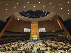 """Рішення РБ ООН є поразкою для Ізраїлю - Д.Трамп. """"Велика поразка Ізраїлю в ООН ускладнить досягнення миру. #time_ua #новини #Україна #Київ #новости #Украина #Киев #news #Kiev #Ukraine  #EU #Україна_і_світ"""