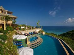 Ko Tao Resort Koh Tao (Suratthani) - Swimming Pool Paradise Zone £21