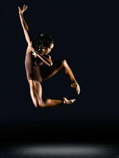 photo by Richard Calmes  http://www.paranoias.org/2011/05/dance-photography-by-richard-calmes/