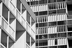 Pinterest the world s catalog of ideas for 5 daniel terrace peabody ma