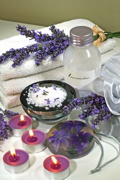 """Aromatherapy is the practice of using essential plant oils for healing body, mind and spirit. One of the most ancient methods of aromatherapy was to burn aromatic branches and inhale the smoke. The word perfume is derived from the Latin per fumum, meaning """" through smoke."""""""