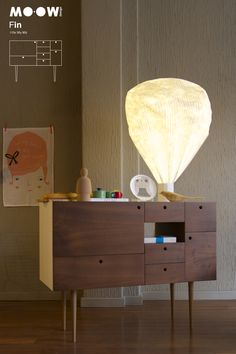 Table Lamp, Store, Products, Home Decor, Porto, Lamp Table, Tent, Shop Local, Interior Design