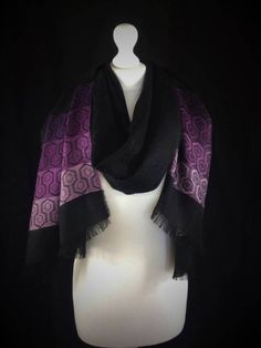 Baby Alpaca, Shawl, Etsy Shop, Trending Outfits, Purple, Unique Jewelry, Birthday, Handmade Gifts, Accessories