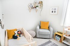 New US Crib Size Toddler bed Play bed frame Children bed Bunk bed Wood Floor bed Wooden bed Wood Montessori bed Gift, Bed frame Toddler Bed Frame, Kids Bed Frames, Play Beds, Kid Beds, Baby Floor Bed, Teepee Bed, Painted Beds, Hardwood Furniture, House Beds