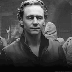 The Hollow Crown. Henry IV, part 1.
