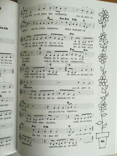 Sheet Music, Songs, Song Books, Music Sheets