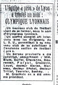 Legende2Foot: Saison 1950-1951