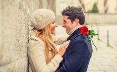 cadeaux : Saint-Valentin | vivabox.be