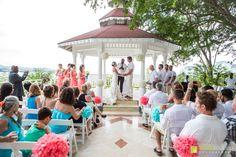 Kingston Wedding and Family Photographer - Sarah Rouleau Photography - Jamaica - Ange and Jordan Photo-24