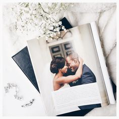 Another #munaselfie Thanks for sharing and enjoy your copy! Keep the selfies coming! #Repost @alifestyledwell It has been an incredible year being married to the funniest loving down to earth laidback and % supportive guy @cicolo30. It was also very nice to see our wedding featured im@@munaluchibride Autumn /Winter 2016 1st print magazine. #munaluchibride. We are blown away by the gesture and humbled by the lovely write-up and six-page feature! Thank you to all the amazing vendors and…
