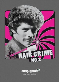 Read more: https://www.luerzersarchive.com/en/magazine/print-detail/city-gent-hairdressers-29593.html City Gent Hairdressers Tags: Rick Ward,Pete Camponi,City Gent Hairdressers,PWLC, Leeds