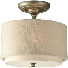 Progress Ashbury Family - Brand Lighting Discount Lighting - Call Brand Lighting Sales 800-585-1285 to ask for your best price!
