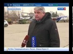 T-50-5 PAK FA Russian Stealth Fighter Jet arrives in Zhukovsky with new ...