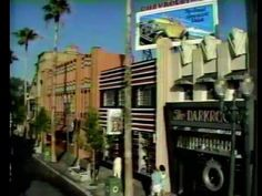 ▶ The Disney-MGM Grand Opening - YouTube