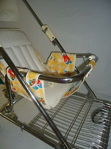 http://www.ebay.com/itm/Vintage-RAGGEDY-ANDY-1960s-Baby-Stroller-GREAT-CONDITION-/221201756940?pt=LH_DefaultDomain_0&hash=item3380a6f30c