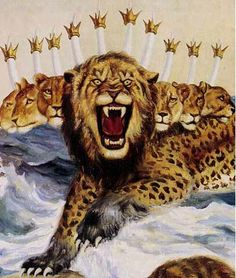 """Stream Message """"Knowing Our Enemy"""" by Pastor Joel Laswell from desktop or your mobile device Beast Of Revelation, Revelation 22, He Is Coming, Jesus Is Coming, Pastor Joel, Number Of The Beast, Lion Of Judah, The Son Of Man, Pay Attention"""