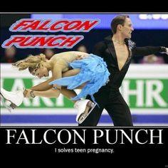 100% safety! Tag a friend! Credit : ( @9gag )   #ismolar #lol #meme #funny #fun #meme #memesdaily #memesdaily #memecreator #9gag #dank #dankmeme #hilarious #2017 #haha #wrecked #nochill #comic #comedy  #rage #fail #falconpunch #mario