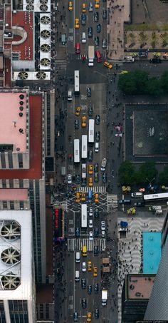 New York Photos - Page 78 - SkyscraperCity