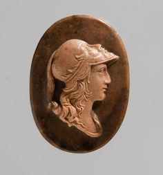 Alexander the Great, 2000 Years of Treasures Comes to Sydney « Sydney Tourism News