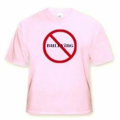 Pink Shirt Day originated in Canada! CLICK HERE for more ideas! #pinkshirtday #stopbullying #pajamaaffiliates