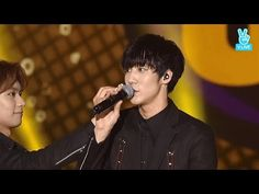 [FULL] KNK 크나큰 - Back Again/Knock/Angel Heart @ BOF KPOP CONCERT (161004) - YouTube