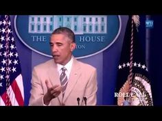 [Collection] Obama: US 'not taking military action to resolve the Ukrain...