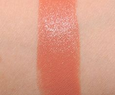 Bobbi Brown Presque nu Luxe Lip Color