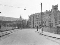 Budapest, Utca, Hungary, Old Photos, Archive, Outdoor, Old Pictures, Outdoors, Vintage Photos
