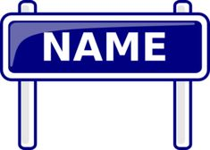 Understanding English Surnames| Family English surnames rarely existed until well after the year 1066 AD with William the Conqueror invading the island that would become England. What was commonly done was a description for a person such as Thomas the Baker, Norman son of Richard, Henry the Whitehead, Elizabeth of the Field or Joan of York. Some could be based on where a person lived, most based on an occupation, or on the physical appearance of a person or on the land they lived…