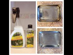 My demonstration of sol-u-Mel Melaluca Products, Melaleuca The Wellness Company, Natural Cleaning Products, Natural Products, Chemical Free Cleaning, Helpful Hints, Handy Tips, Natural Cleaners, Clean Machine