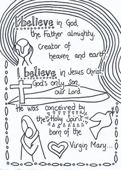 apostles bible coloring pages - photo#24