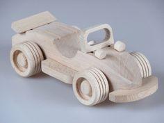 Juguete de madera coche, juguete del bebé, los niños juguete de madera, llana de madera, regalo para niños, juguetes infantiles, regalo para el niño, juguete de madera hecho a mano, respetuoso del medio ambiente juguete