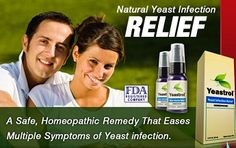 Fortunately there has been developed a highly effective treatment to combat yeast infections, and it receives the name of Yeastrol. This is one of the best products available for sale for the treatment of candidiasis. Yeastrol is very efficient even on the treatment of severe types of infections caused by yeast. It can be used to treat this condition on both women and men.  www.yeastrol.co.uk