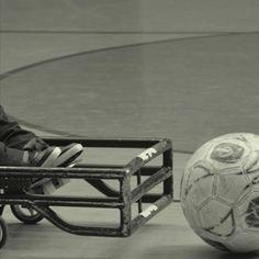 Championnat France D2 Foot fauteuil 2017 Sports, Lounge Chairs, Hs Sports, Sport