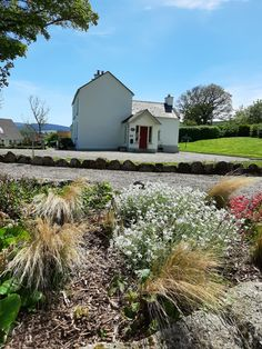 Holiday Accommodation, Evening Meals, Dublin Ireland, Guest Bedrooms, B & B, Bed And Breakfast, Farmhouse, Herbs, Cottage